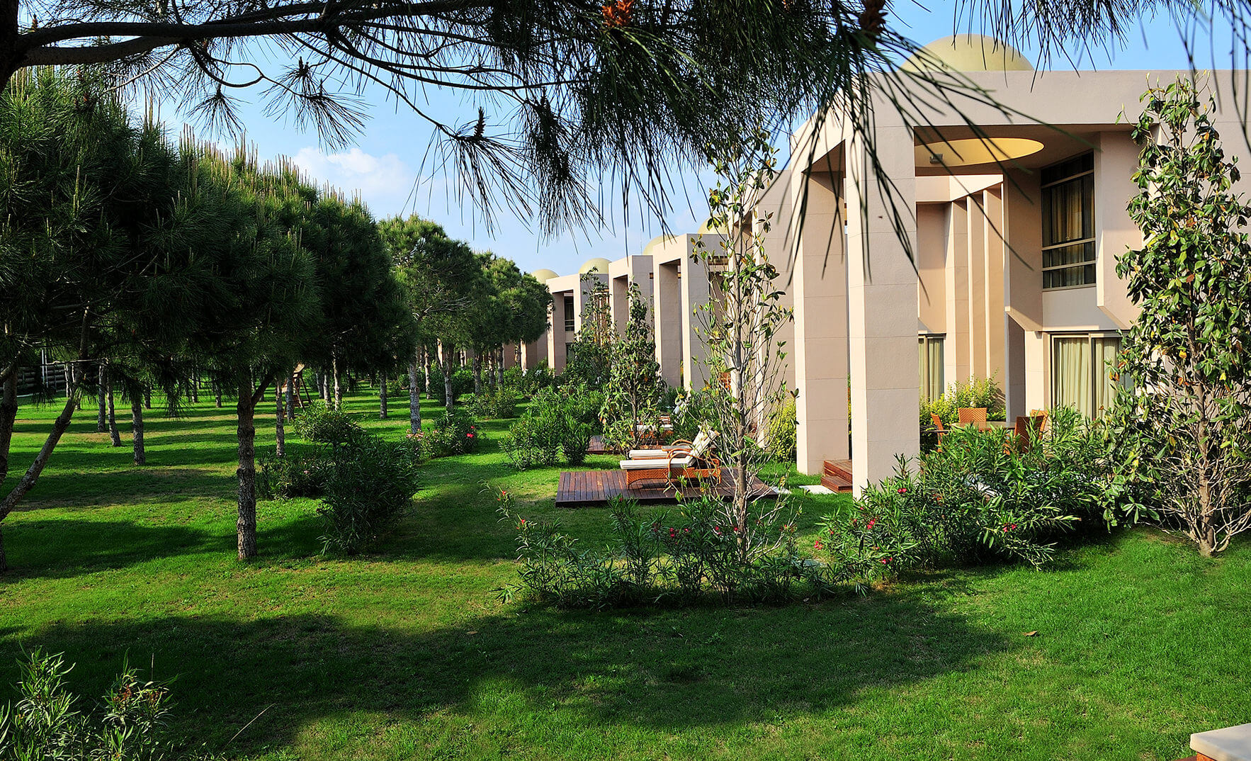 Gloria Hotels Amp Resorts Belek Antalya