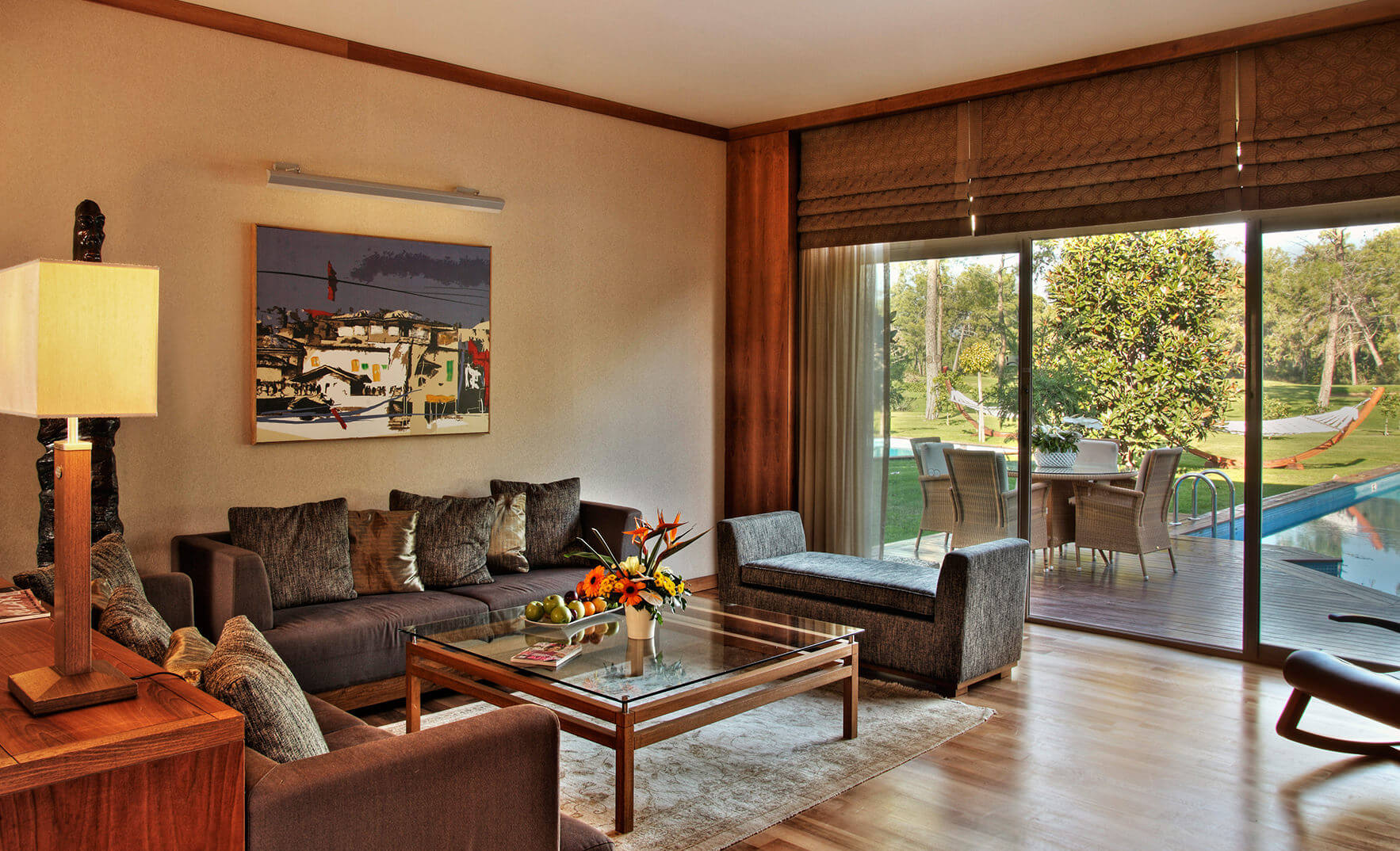 decoration villa de luxe awesome decoration villa de luxe maison design sibfa com with. Black Bedroom Furniture Sets. Home Design Ideas